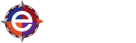 Eastern Michigan Agencies