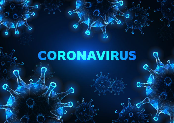 Coronavirus stands to become a major business liability